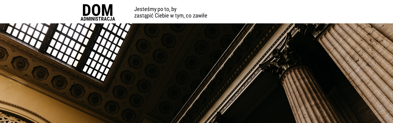 zawile4